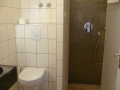 hotel-005-k