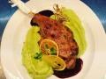Restaurant GUZULKA Berlin