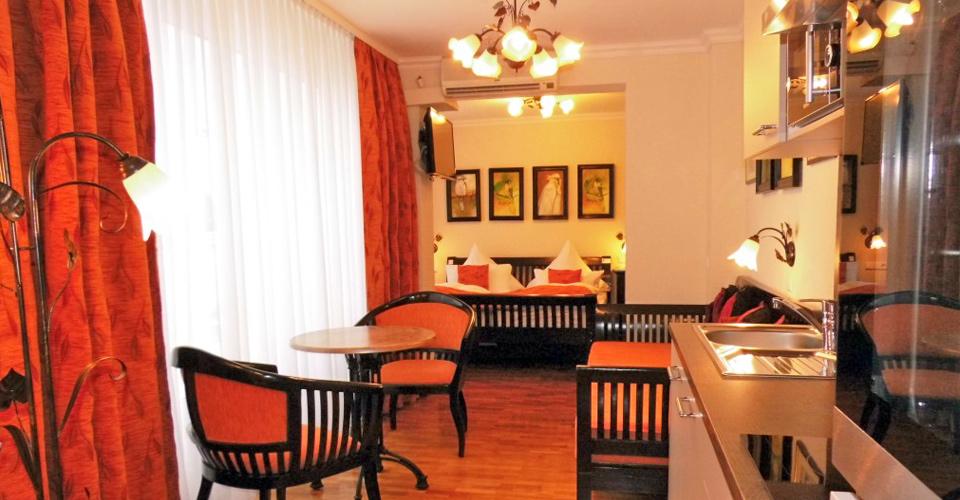 aparthotel-aviv-3