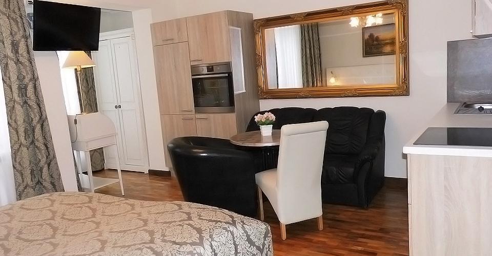 aparthotel-aviv-5