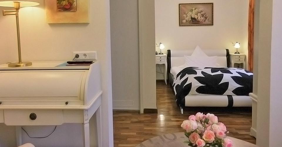 aparthotel-aviv-6